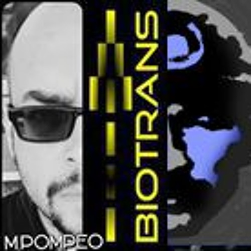 M.Pompeo Music/Biotrans's avatar