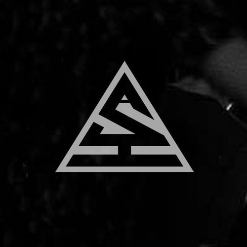 Ash Remixes's avatar