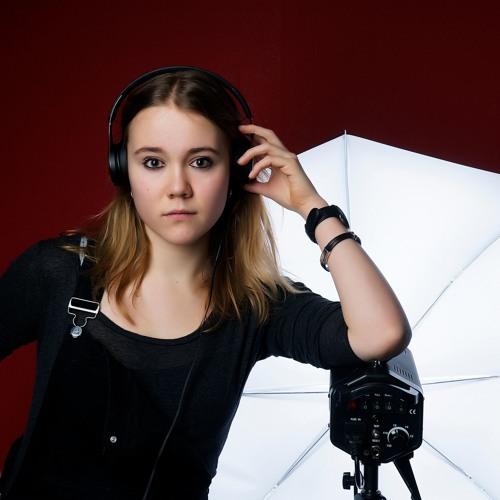 Emma Somsen's avatar