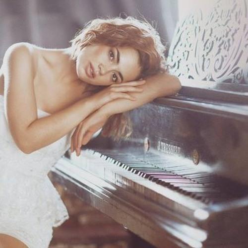 Contemporary Piano Music's avatar