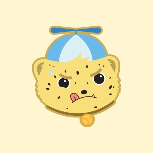 yunbray's avatar