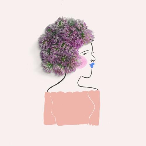 sabmendoza's avatar