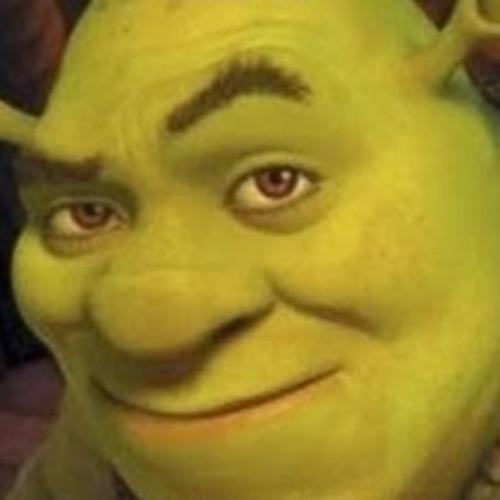 Harrison Gaitan's avatar