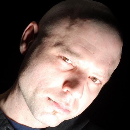 JEff PEAKS's avatar