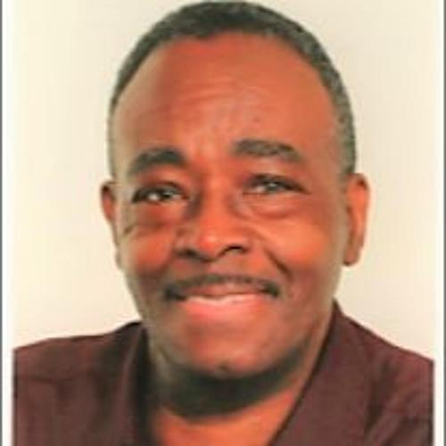 Dave Deaver's avatar