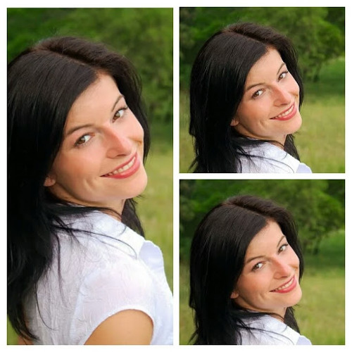 Karina Steinmetz's avatar