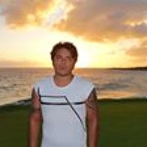 DJ ANDRES MALAGON's avatar
