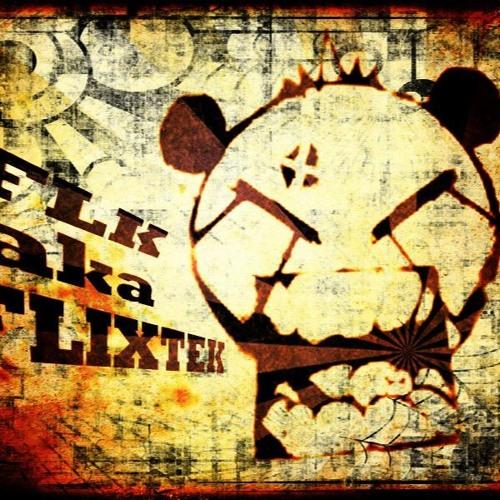 ✖- FLK - aka FLIXteK ✖'s avatar