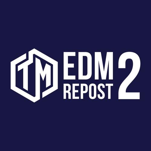 EDM Repost 2's avatar