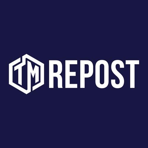 TM Repost's avatar