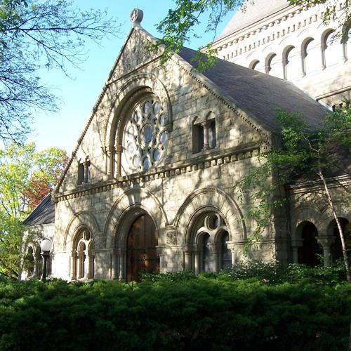 Shadyside Presbyterian Church's avatar