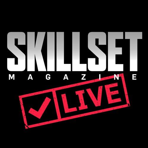 Skillset Live's avatar