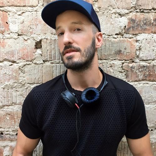 DJ Nando Jablonski's avatar