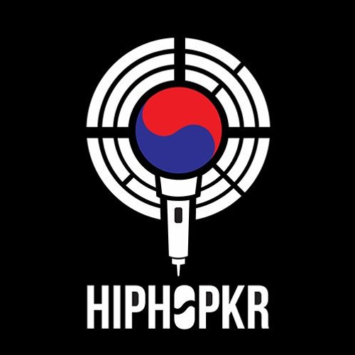 HiphopKR's avatar