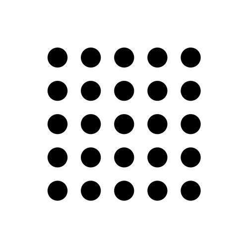 Uxigne's avatar