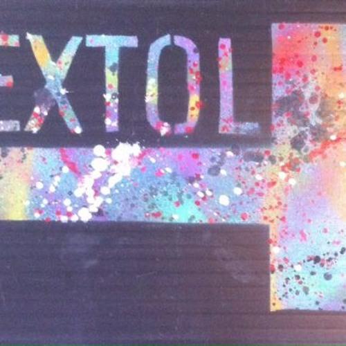 Extol Skate Jam's avatar