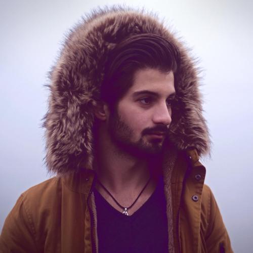 Filip Petreski 1's avatar