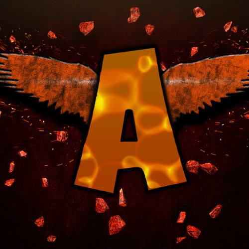 Archy's avatar