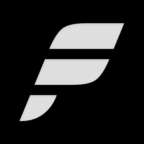 Fantik Records's avatar