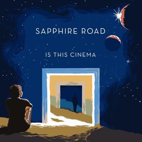 Sapphire Road's avatar