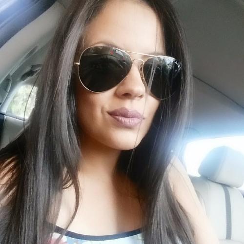 Cpayan1's avatar