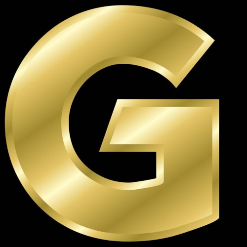 GEPROJECT OFFICIAL's avatar