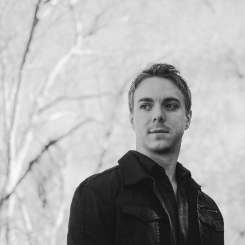 Matthew Steeper's avatar