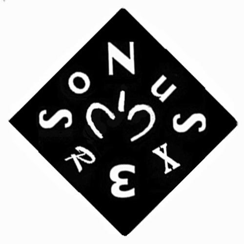 SonusRex's avatar