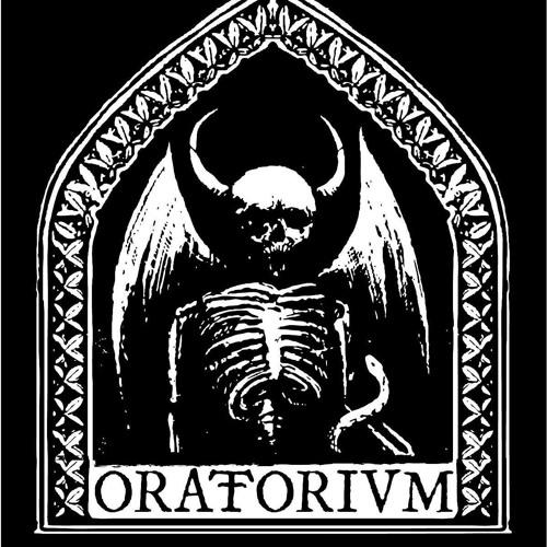Oratorivm Records's avatar