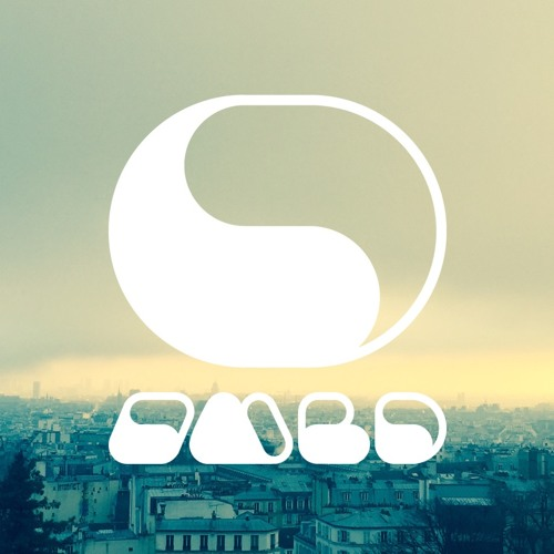 simbad's avatar