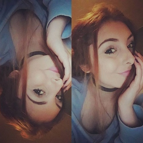 KayleighA's avatar