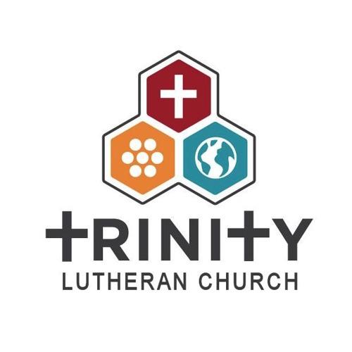 Trinity Lutheran Church | Oregon City (LCMS)'s avatar