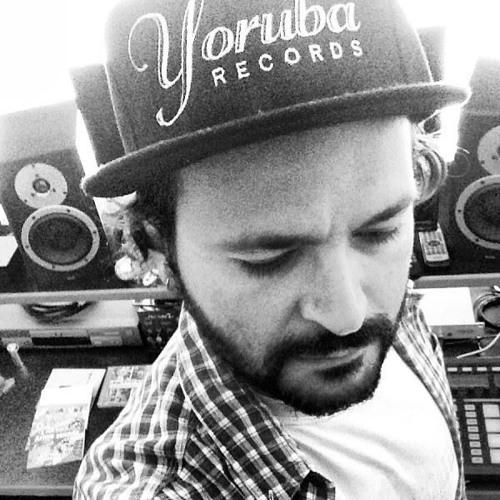 RafaelMoraes's avatar