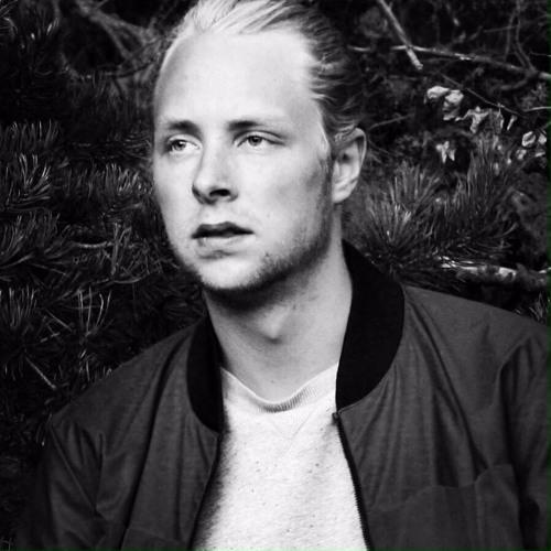 August Wilhelmsson's avatar