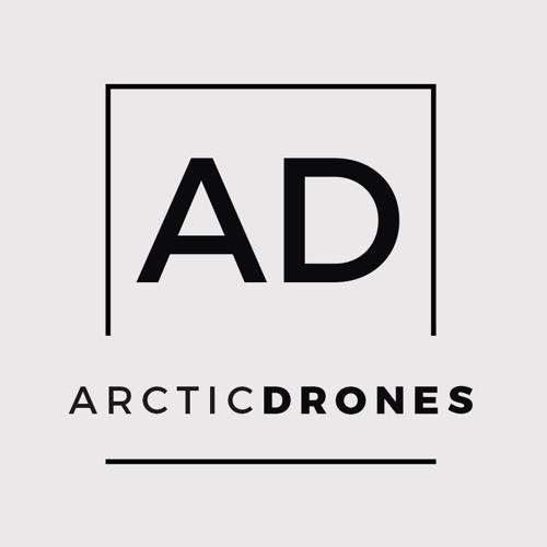 Arctic Drones's avatar
