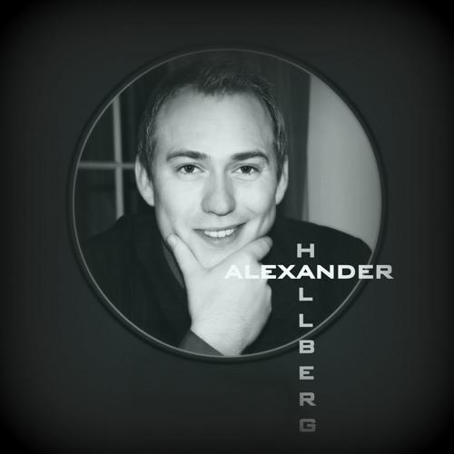 Alexander Hallberg NO's avatar
