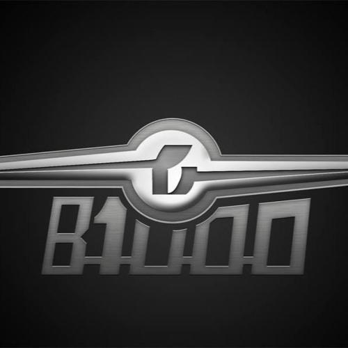 B1000 Ostrock Live!'s avatar