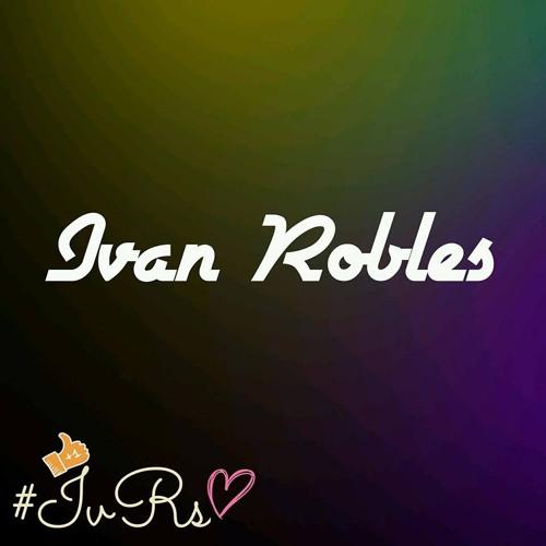 Ivan Robles-Dejay's avatar
