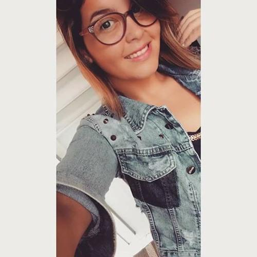 Ingrid Oliveira's avatar