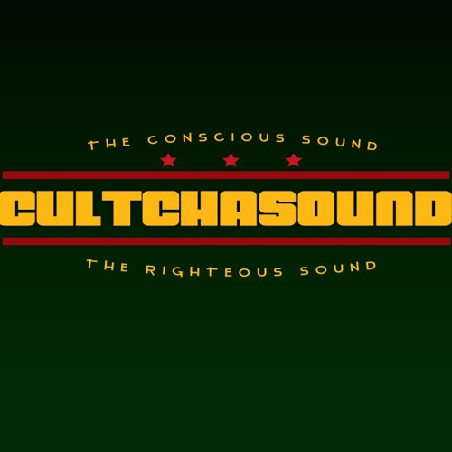 CultchaSound's avatar