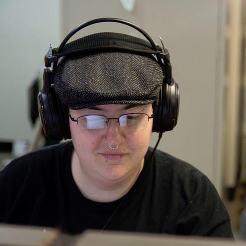 relsqui's avatar