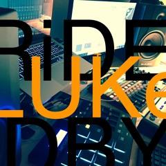 luke237