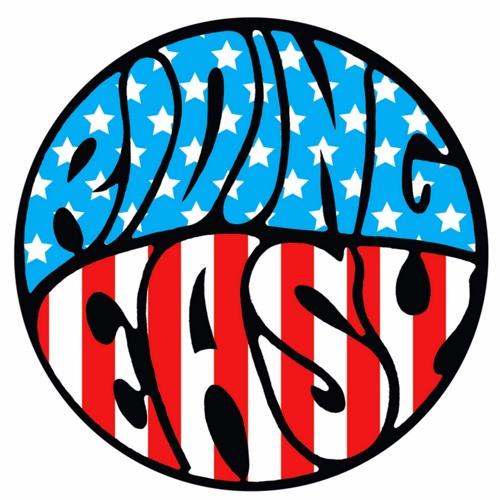 RidingEasy Records's avatar