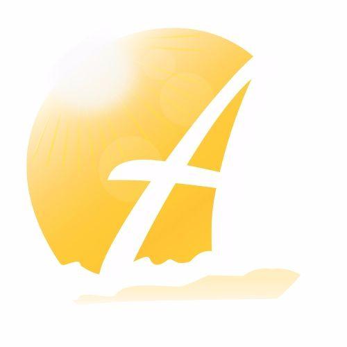 Abundant Life Center's avatar