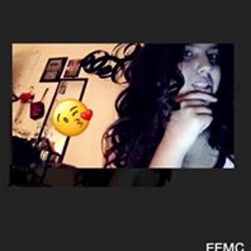 Erica Chavez's avatar