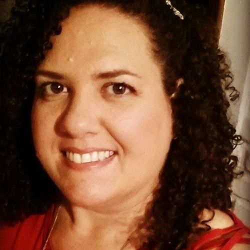 LuluMelo's avatar