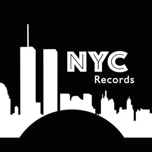 SPAZZOID RECORDS/NYC RECORDS's avatar