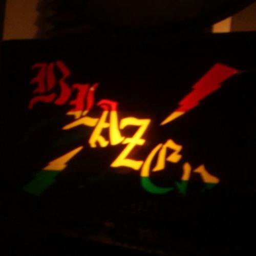 BLAZER SOUND SYSTEM's avatar