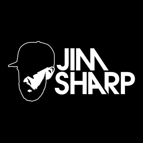 Jim Sharp's avatar