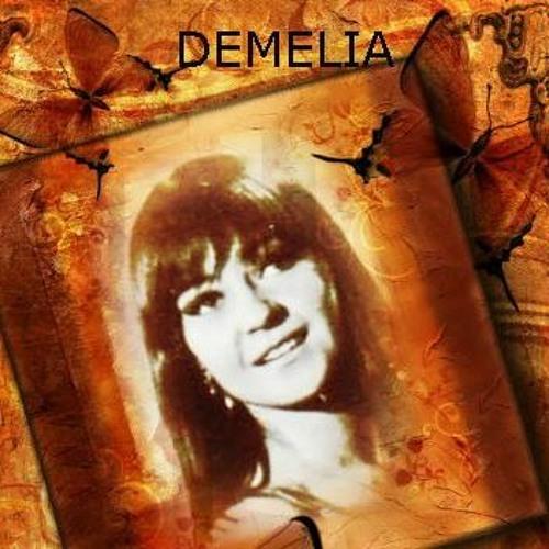 Demelia Denton's avatar